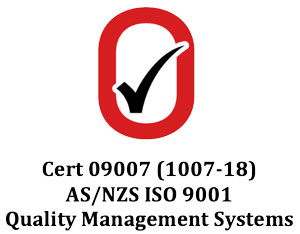 iso-09007