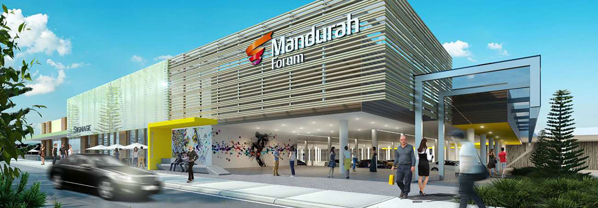 CD_ProjectProfiles_MandurahSC_mandurah