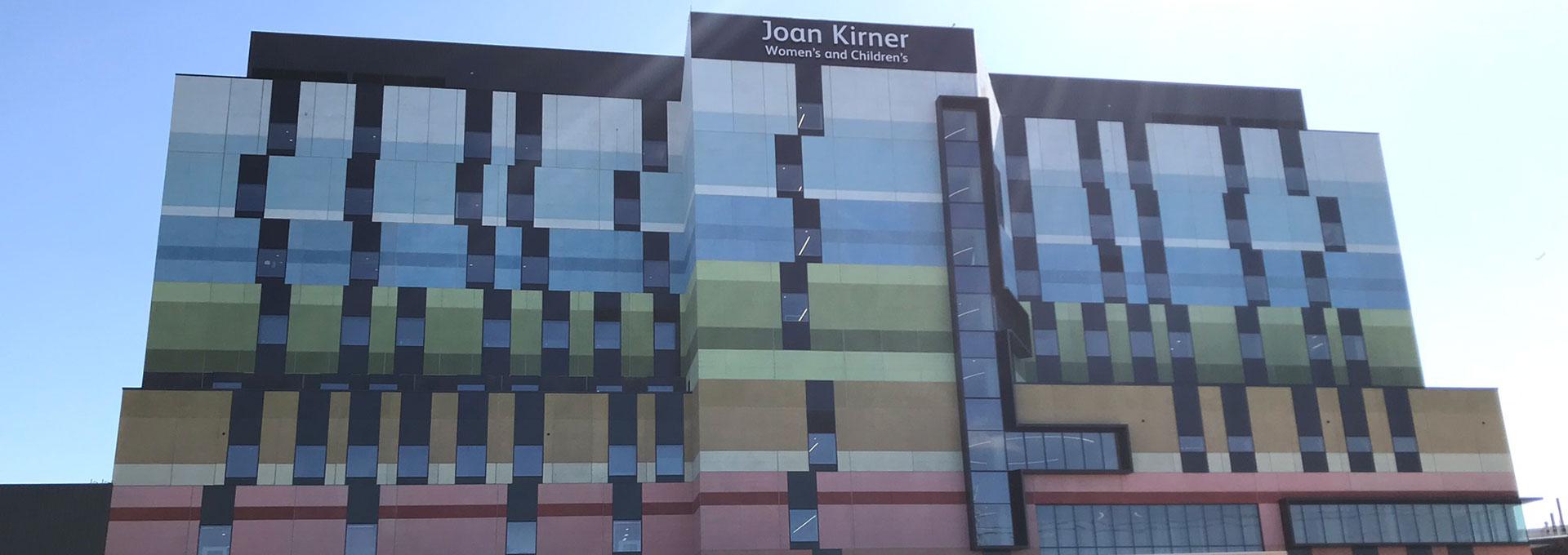 Joan-Kirner-Image-1-web
