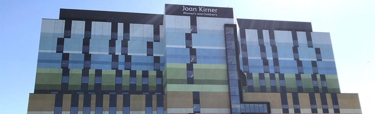 joan-kirner-hospital