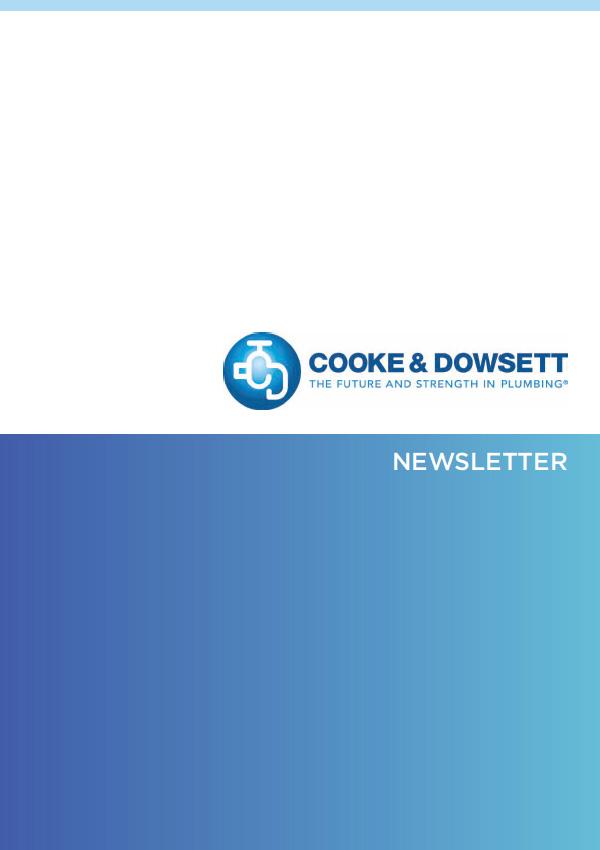 cad-newsletter-sep-2019-web