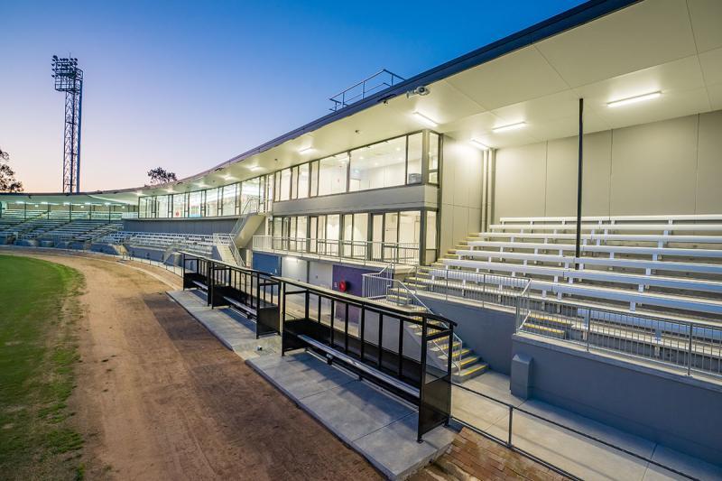 lavington-sports-ground
