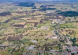 Tumbarumba-Project-Time-Lapse