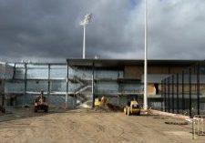 hockey-netball-centre