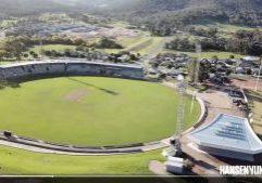 lavington-sportsground